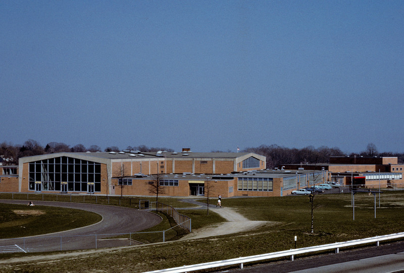 Cheltenham high school class of 1965 50th reunion